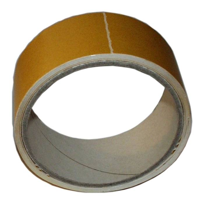Teppich-Klebeband T200 50 mm x 5 m / Rolle