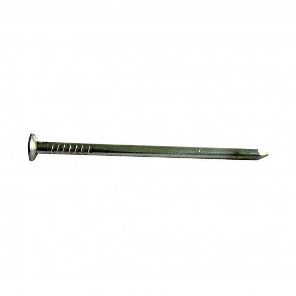 Drahtstift SeKo vz 2,0 x 40 mm / Pck a 2,5 Kg