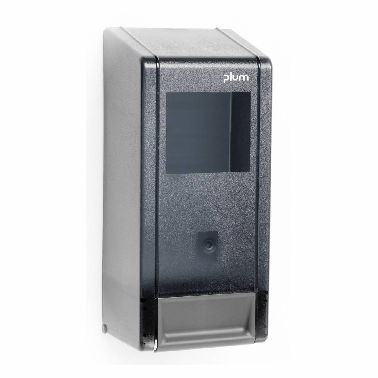 Plum® Spendersystem MP2000 Modul-1 300 x 130 x 100 mm