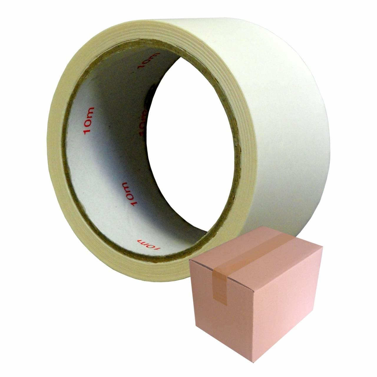 Anti-Rissband, 50 mm x 10 m / Rolle