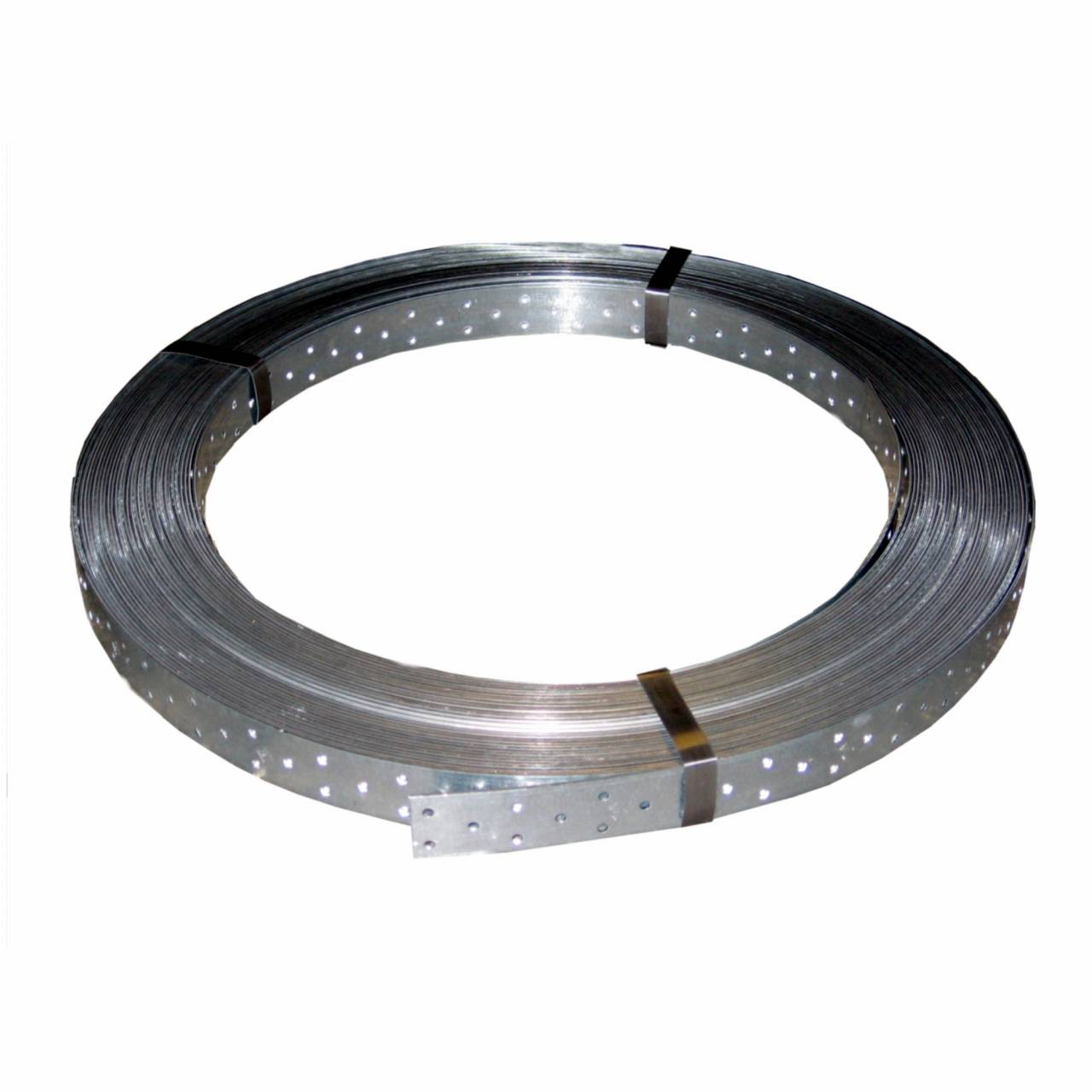 Windrispenband vz 40 x 1,5 mm x 50 lfm