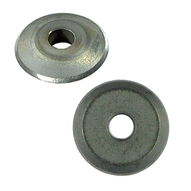 Hm-Ersatzrad Ø 20 mm, für Schneidhexen, Hufa® CB