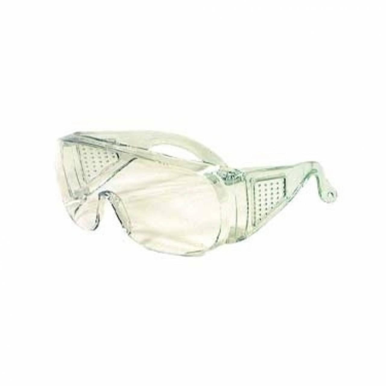 Schutz- und Überbrille 'Panorama'