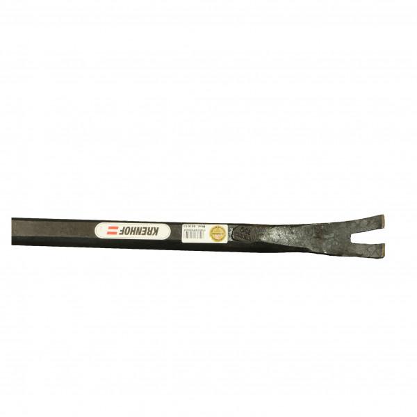 Carparts-Online 29249 Aussen Spiegelkappe rechts