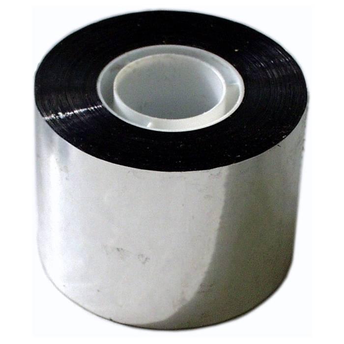 ALU-PP-Klebeband T009, 100 mm x 100 m / Rolle