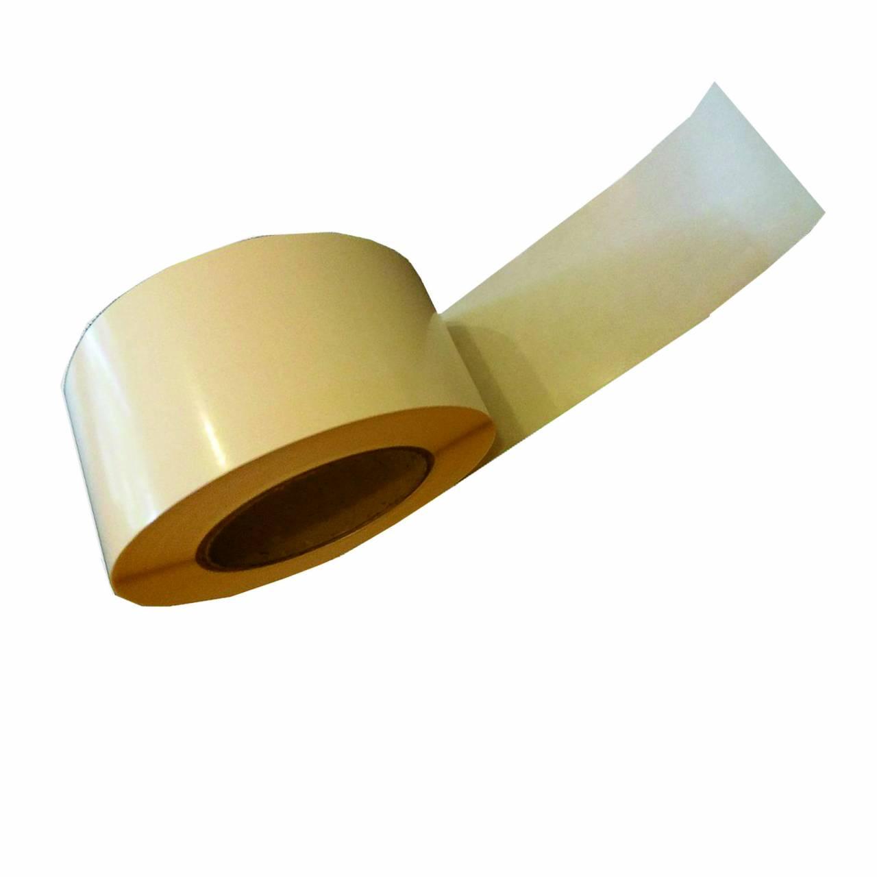 Trennfugenband 'TRENN-FIX' 65 mm x 50 m / Rolle