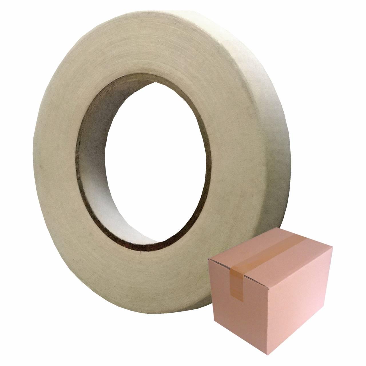 Beschriftungsband T686, 19 mm x 50 m / Krt a 48 Rollen