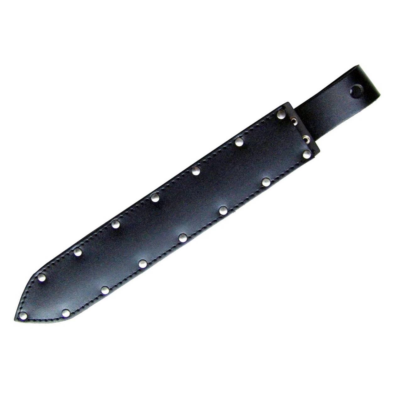 Messertasche für Dämmstoffmesser