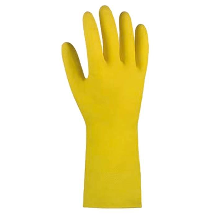 Fliesenleger-Handschuhe Gr. 8-8,5, Kat.1 / Paar