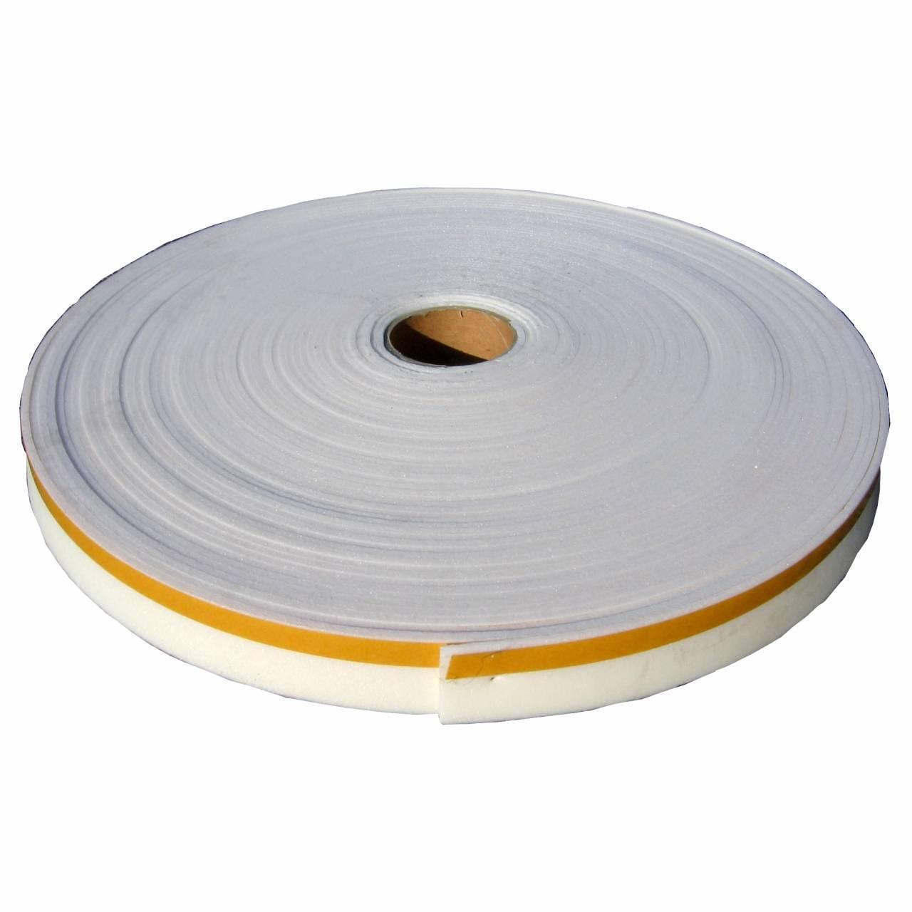 PE-Trennstreifen 3 x 30 mm x 30 m / Rolle