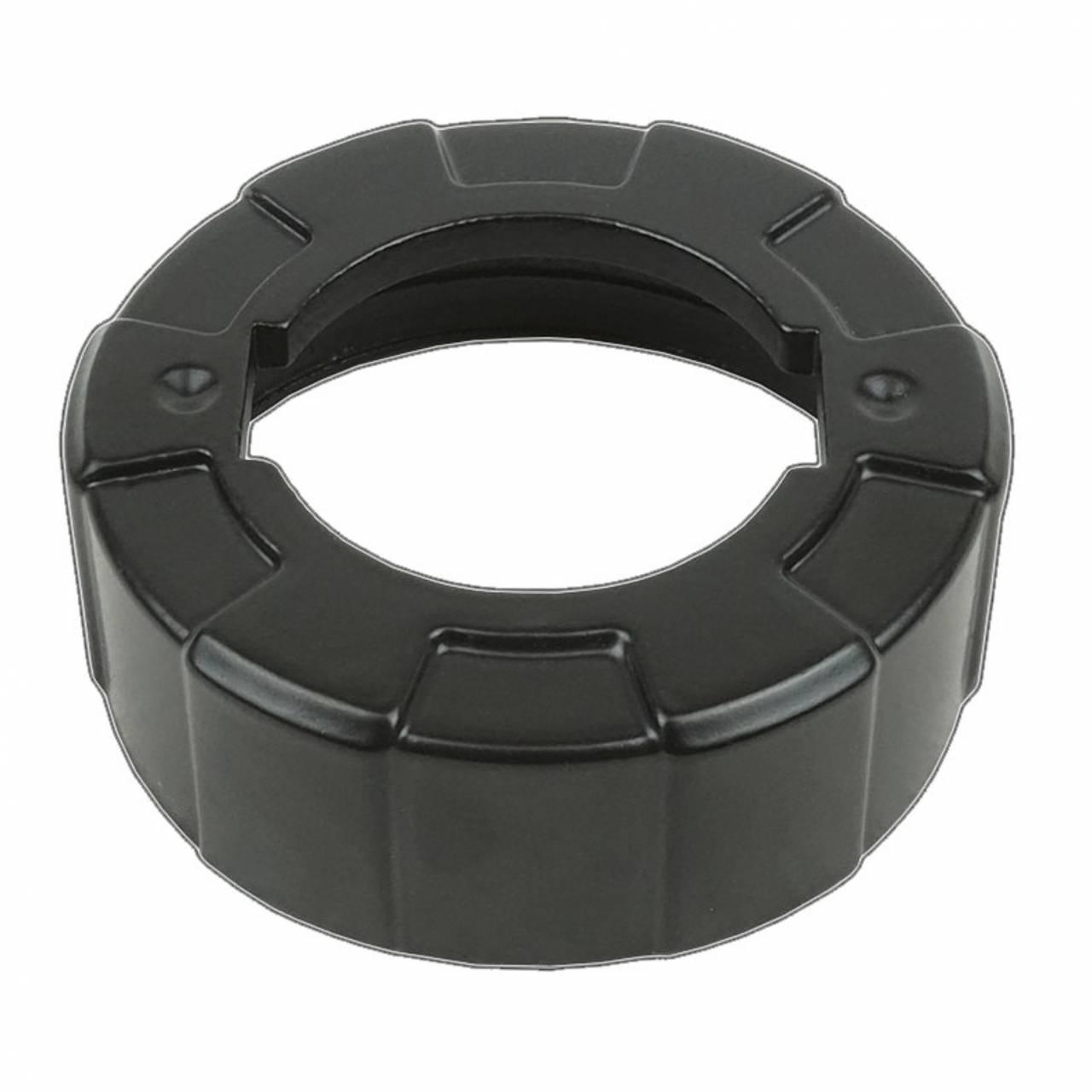 Überwurfmutter für Alurohrpresse FX7-40 und FX-60