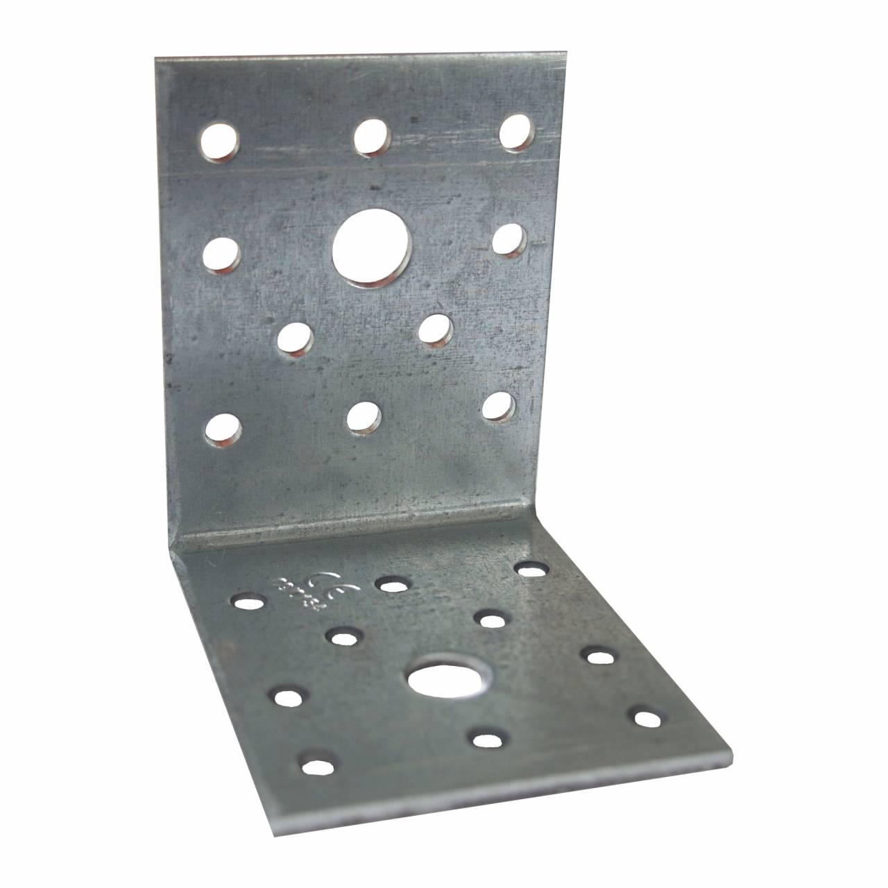 Winkelverbinder vz 70 x 70 x 55 x 2,5 mm