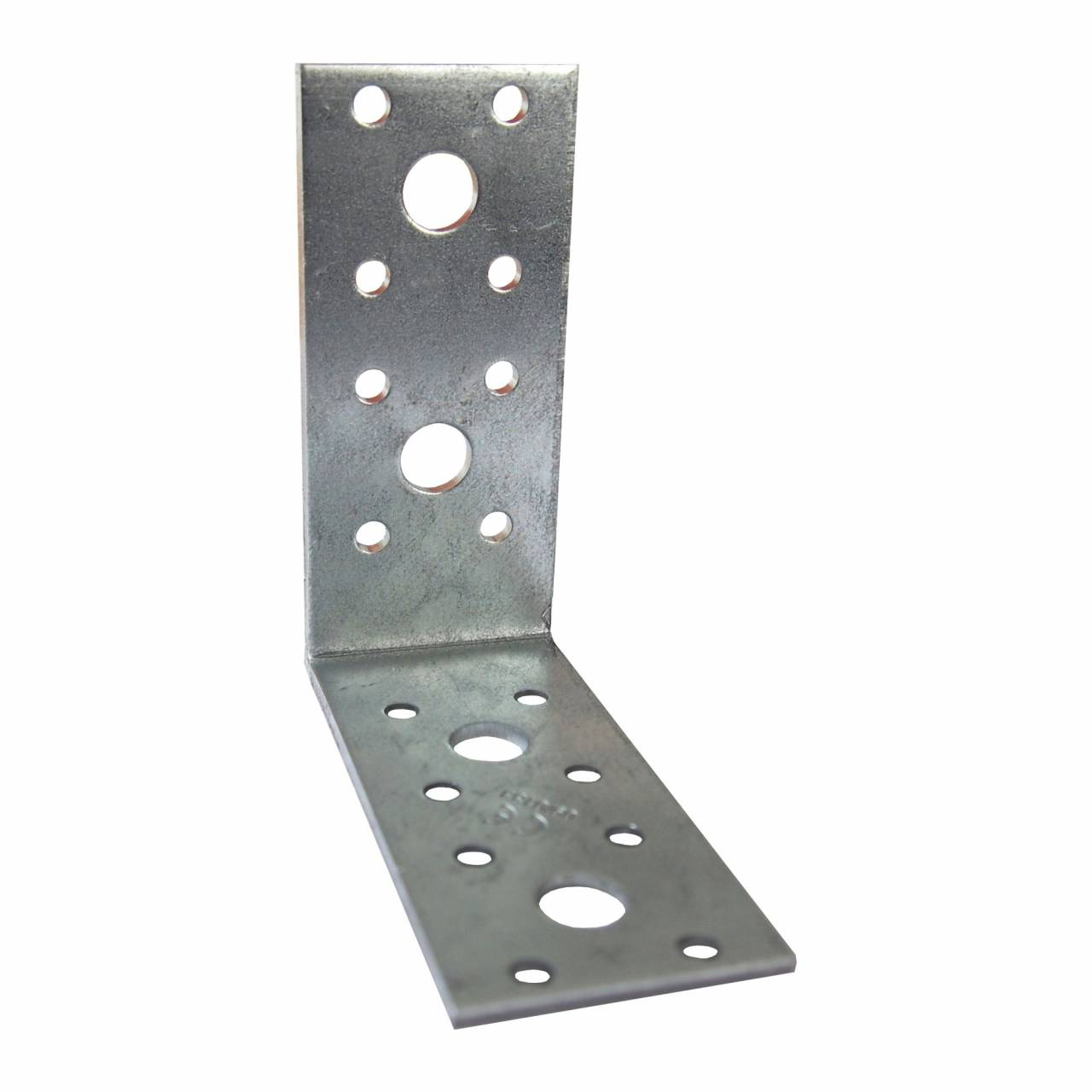 Winkelverbinder vz 90 x 90 x 40 x 3,0 mm