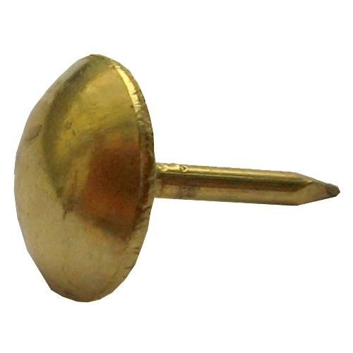 Polsternagel 10 mm / Pck a 30 Stück