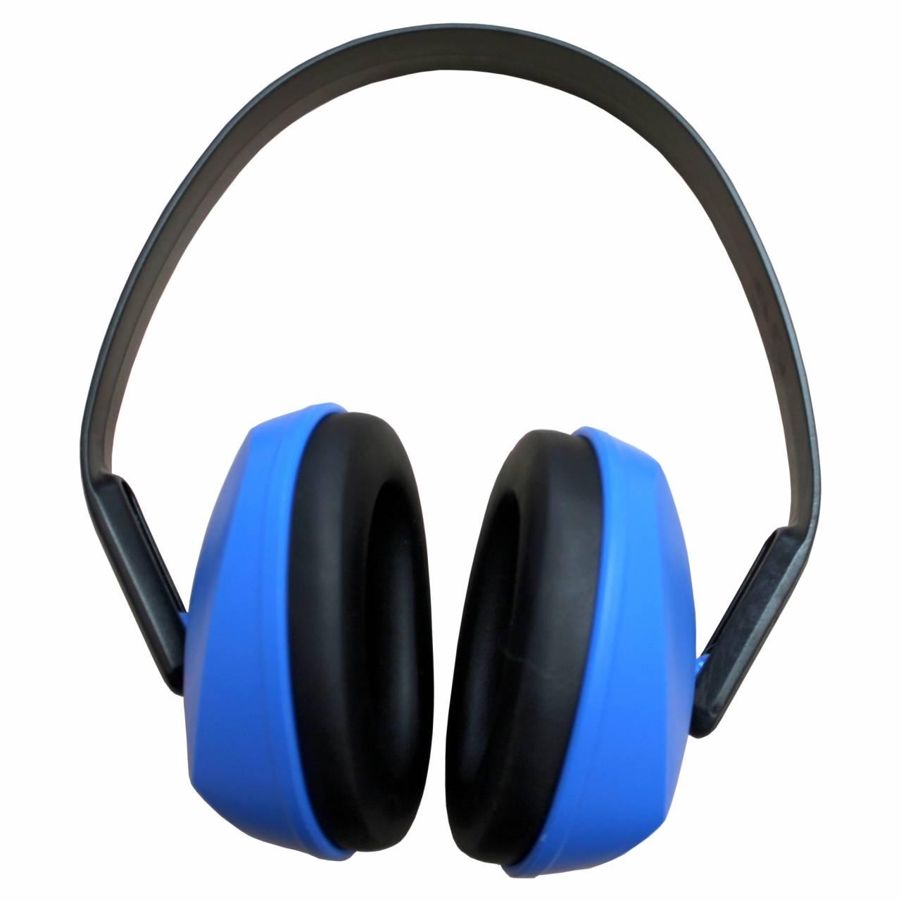 Gehörschutz EN352 'Super' SNR 27 dB