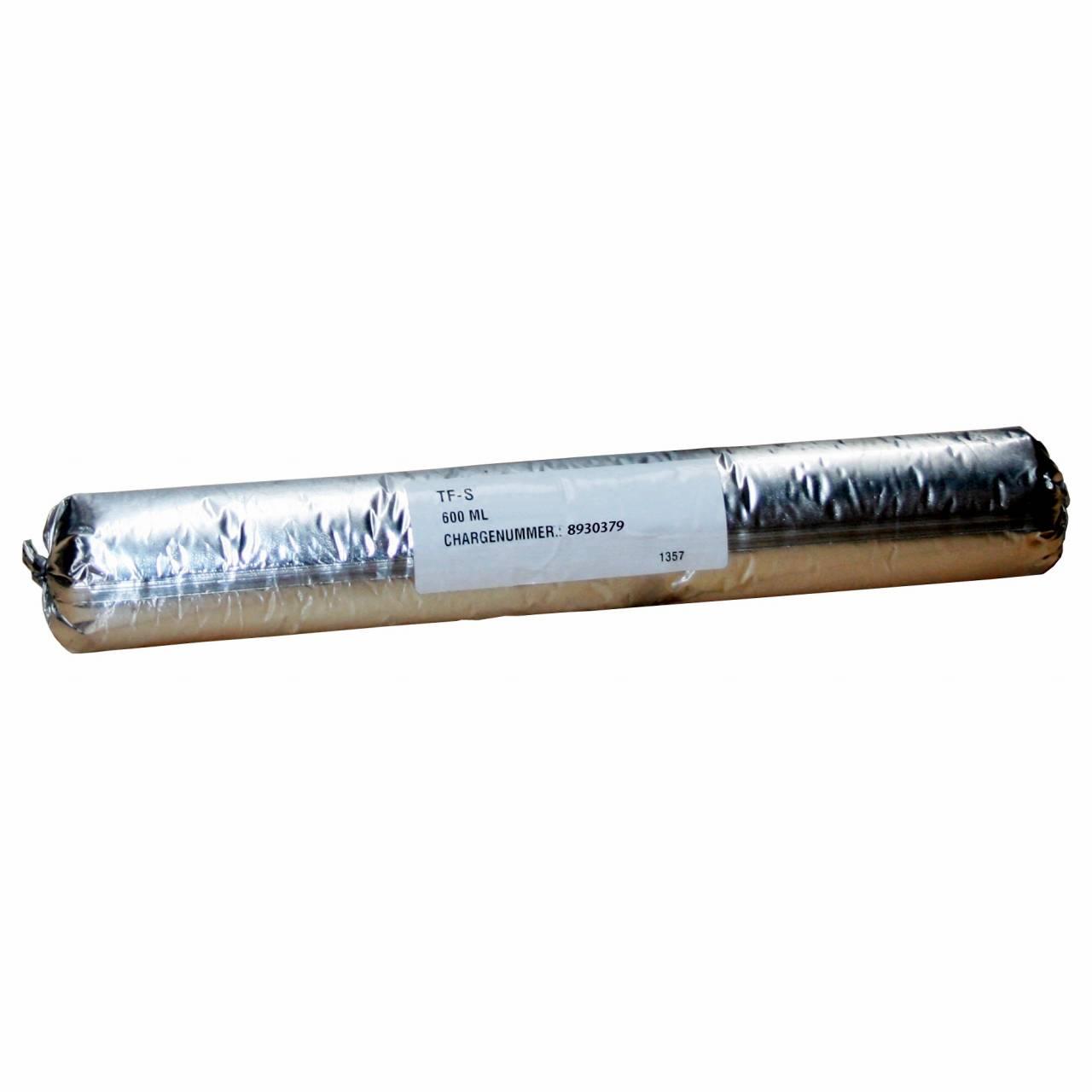 Winflex-Tfs® Klebedichtstoff 600 ml / Krt a 20 Beutel