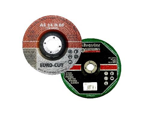 """1//4-24 Round Adjustable Split Threading Die 1/"""" OD Toolmex #5-807-105"""
