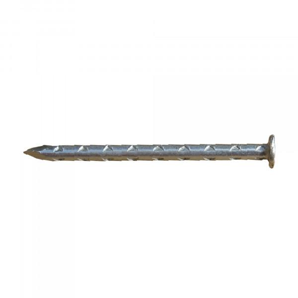 Drahtstift SeKo vz 1,6 x 25 mm / Pck a 250 Stück
