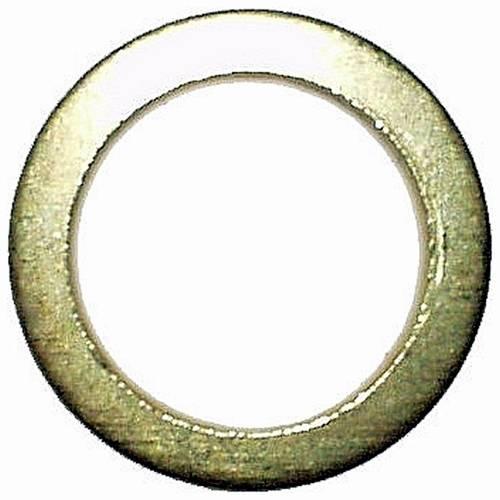 Fitschenring Ø 9 mm / Pck a 10 Stück