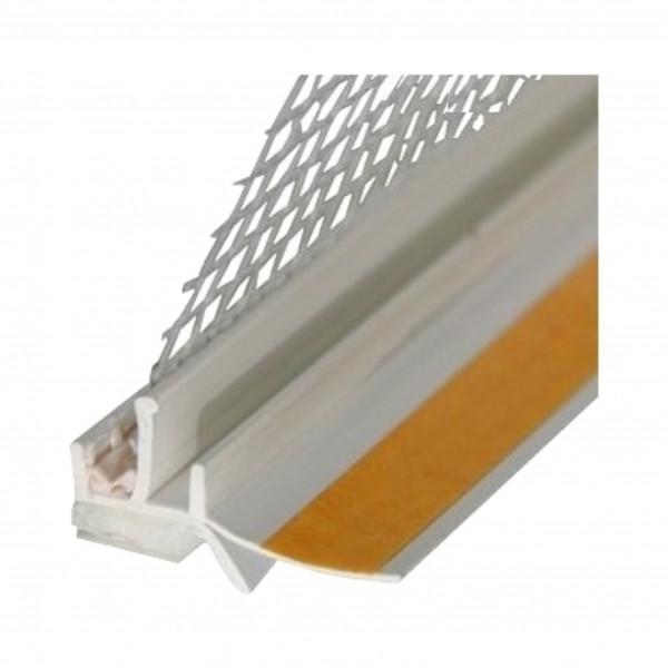 Rolle Balkenfix-Gewebe 25 cm x 50 lfm