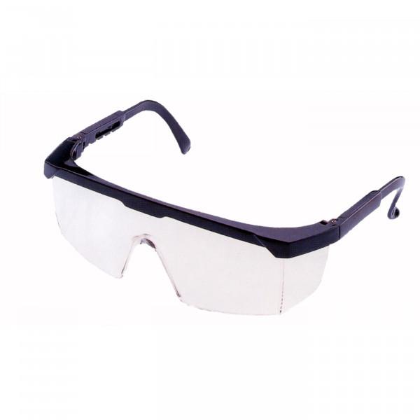 Arbeits-Schutzbrille 'Speedy VB'