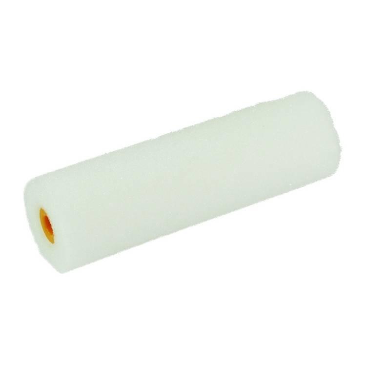 Heizkörper-Walze Ø 35 x 50 mm, ohne Bügel