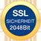 bc24_ssl_siegel_60x60