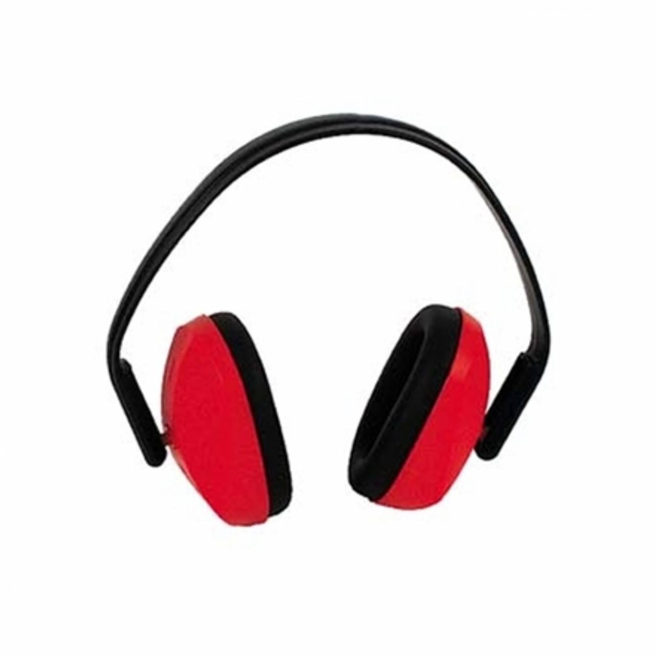 Gehörschutz EN352 'Basis' SNR 23dB