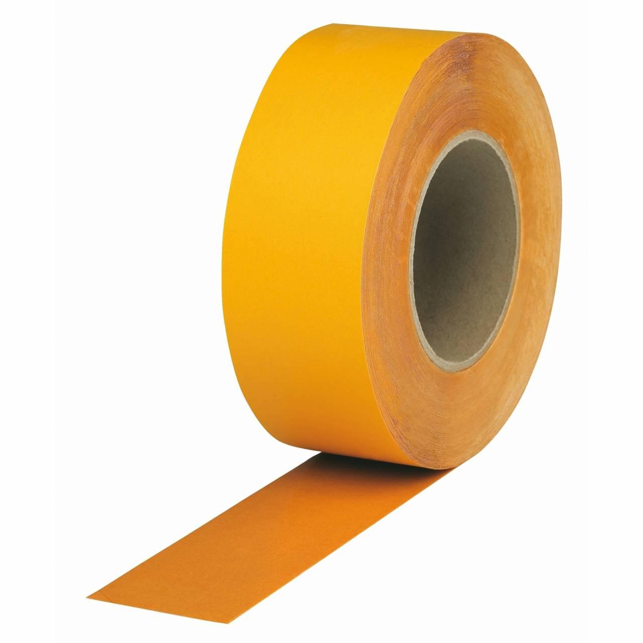 Dichtband 'KR-Plast' 60 mm x 40 m / Krt a 12 Rollen