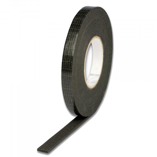 D-Fugenband® 4 x 17 mm x 8 lfm / Krt a 12 Rollen