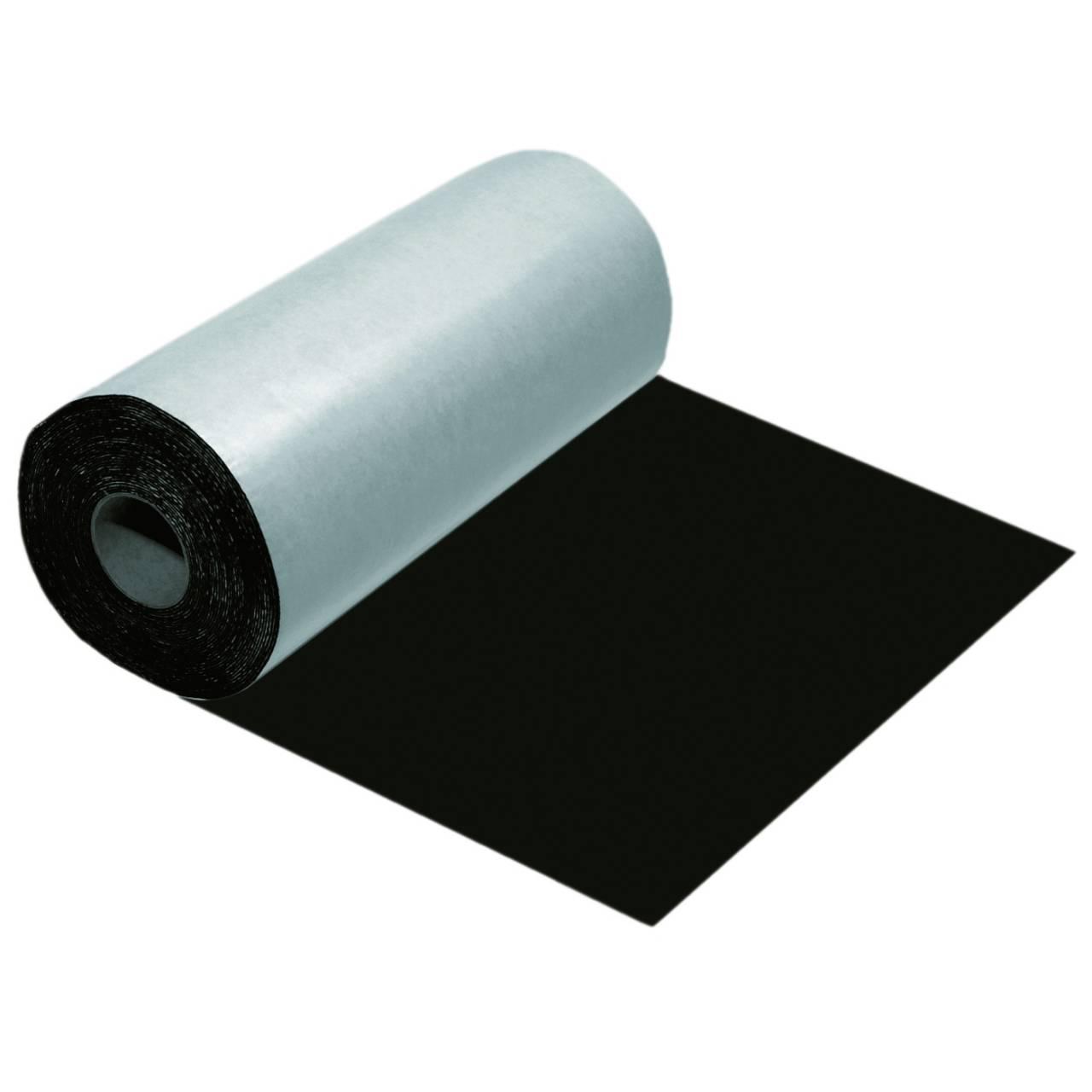 Bituplast®-AW Abdichtband 50 mm x 20 m / Krt a 12 Rollen