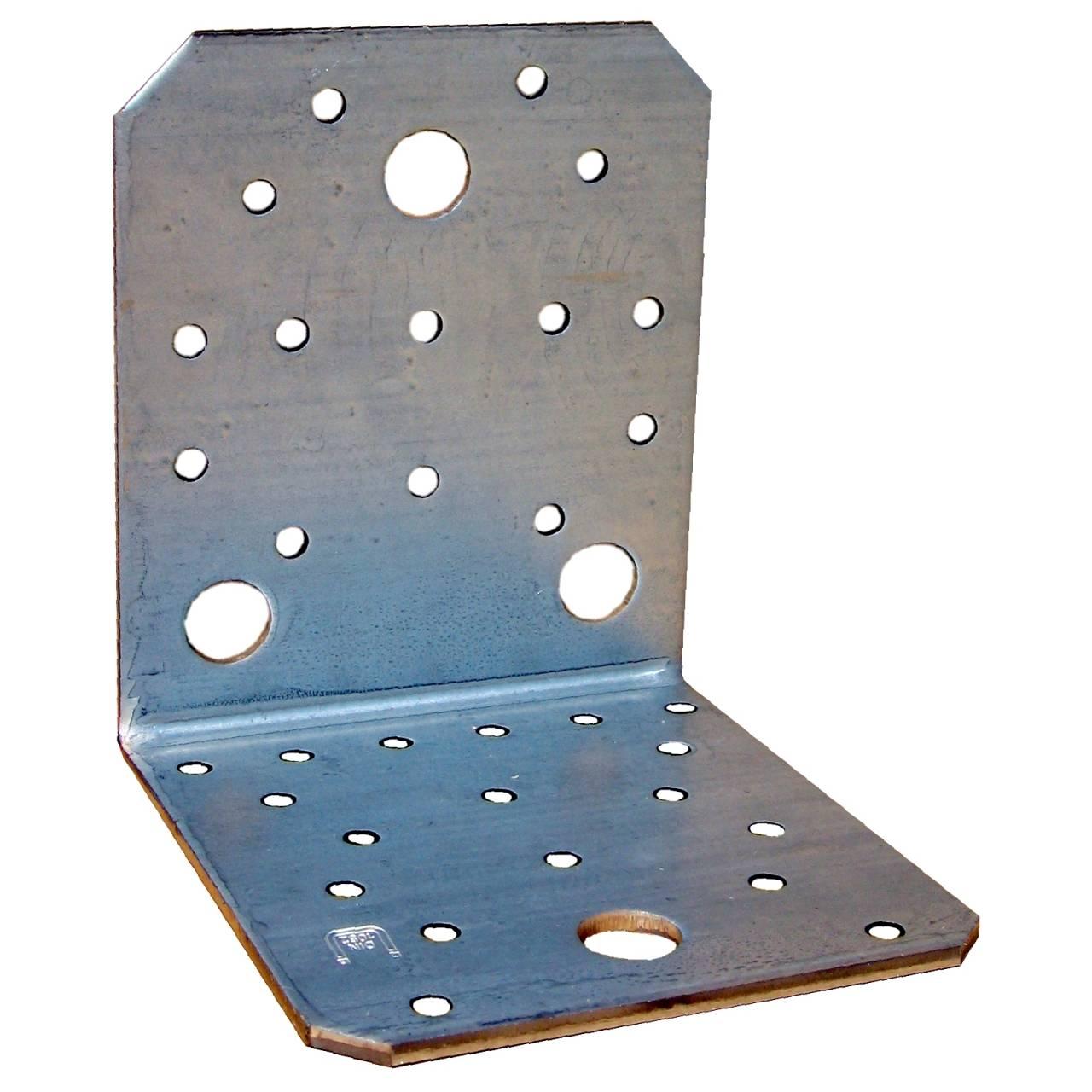 Winkelverbinder vz 105 x 105 x 90 x 3,0 mm