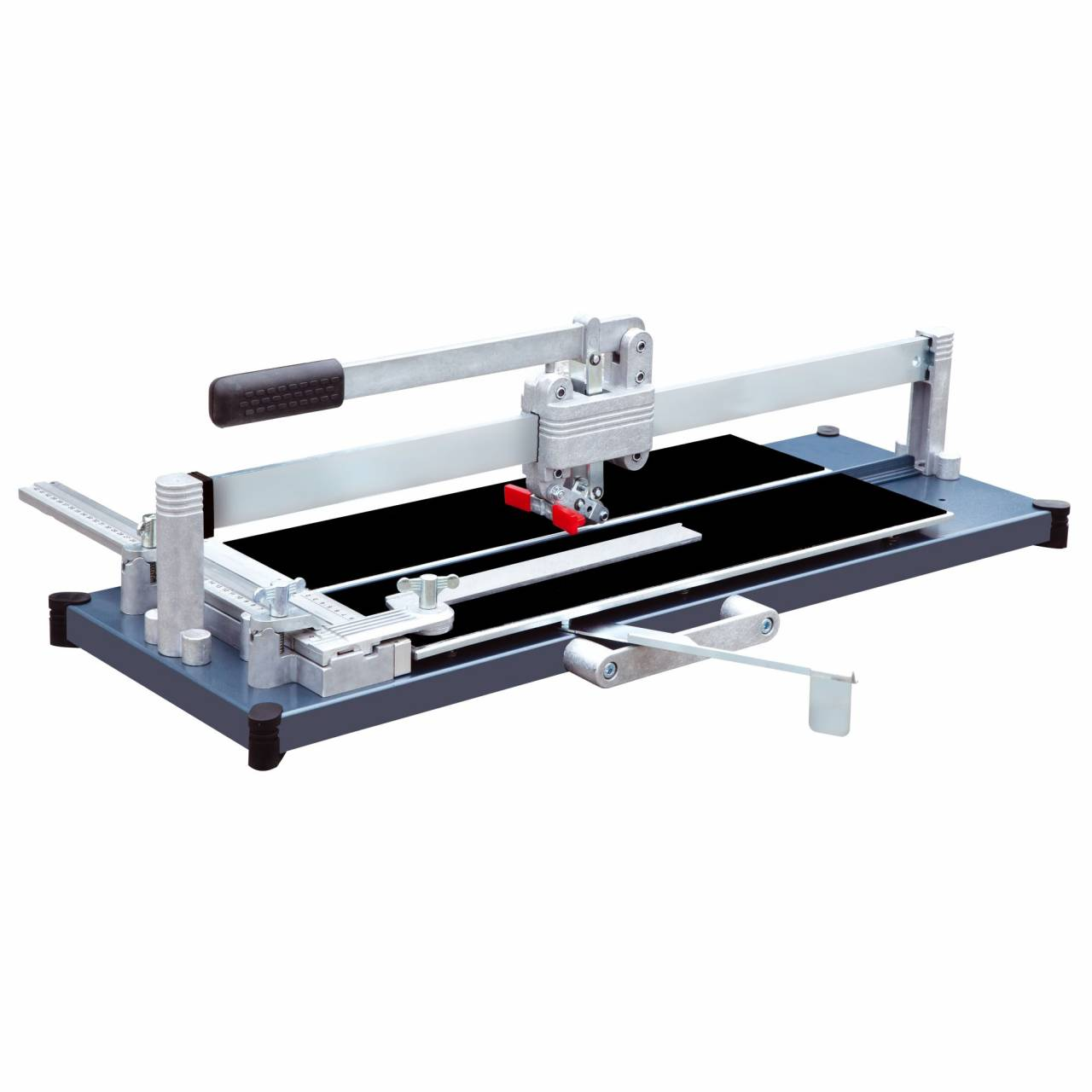 Fliesenschneidmaschine 1250 mm, Kaufmann® Topline-Pro
