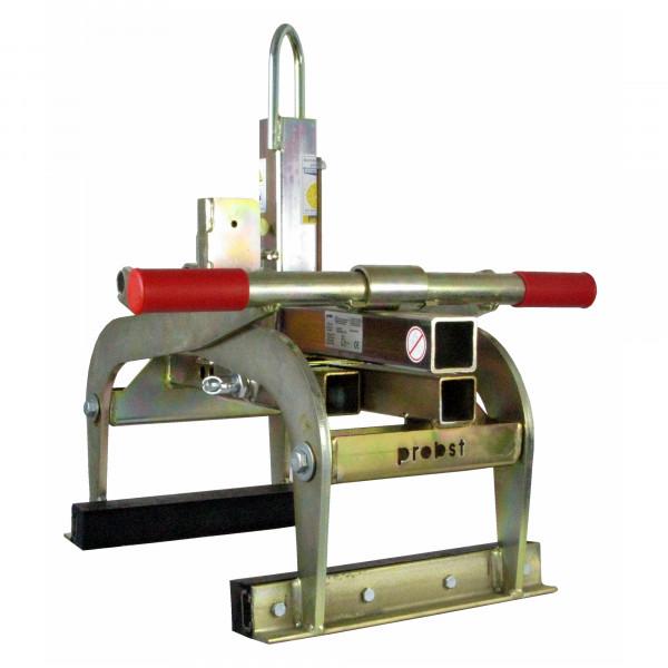 3000kg 3 m x 90 mm gelb E//D//E Hebeband