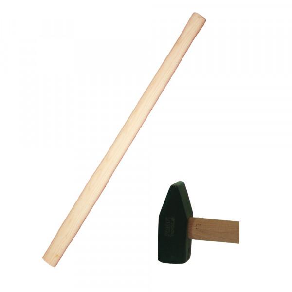 Vorschlaghammer-Stiel 700 mm