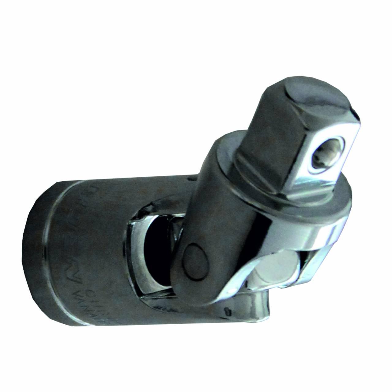 Kardangelenk 1/2'', CRV, 75 mm