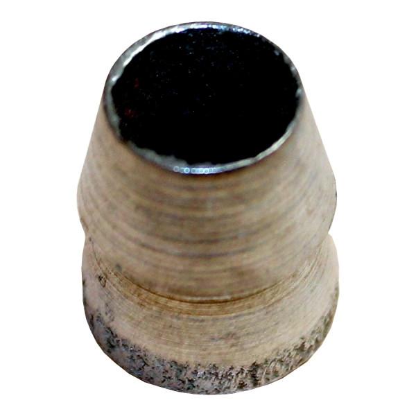 Ringkeil Ø 14 mm